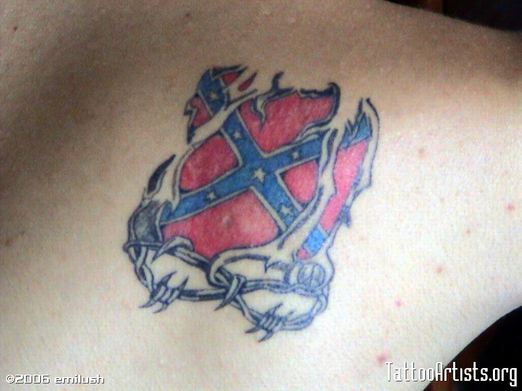 Ed Sheeran unveils his 60 elaborate tattoos  Daily Mail