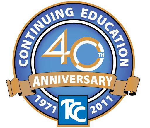 TCC CE