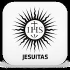 WEB Y OBRAS JESUITAS