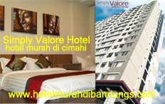 <b>Simply-Valore-Hotel</b>