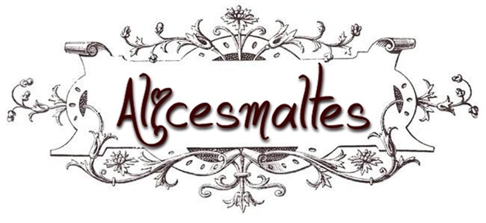 AlicEsmaltes