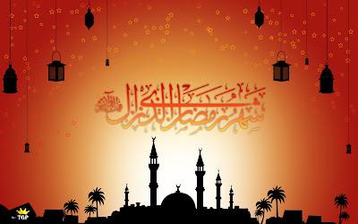 gambar wallpaper masjid gratis download