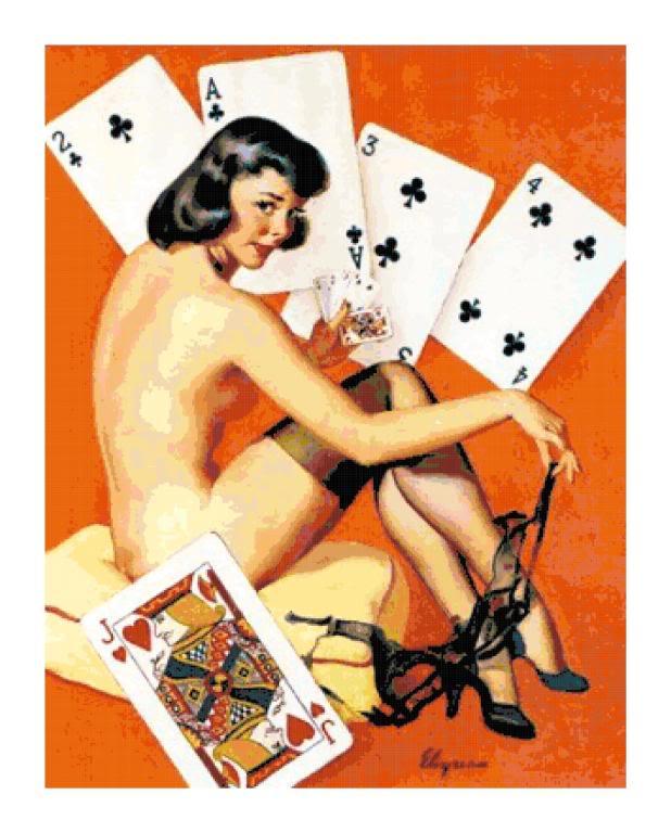 casino gratis online q gaming