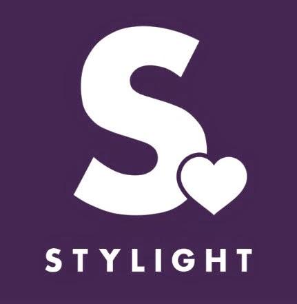 Stylight - La red social para personal shoppers y amantes de la moda
