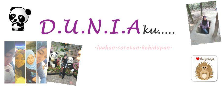 .D.U.N.I.A.