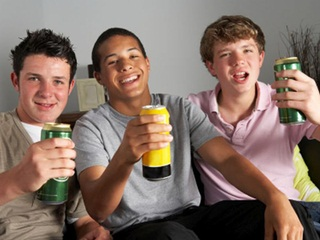 Minuman berenergi ternyata bisa bikin stress