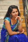 Jayanthi Rajput photos in saree-thumbnail-16