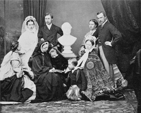 the life and death of queen victoria Queen victoria and abdul karim, 1890 judi dench as queen  upon the  monarch's death in 1901, they scrubbed his existence from royal history  fill a  personal void in victoria's life after her beloved husband, albert, died.