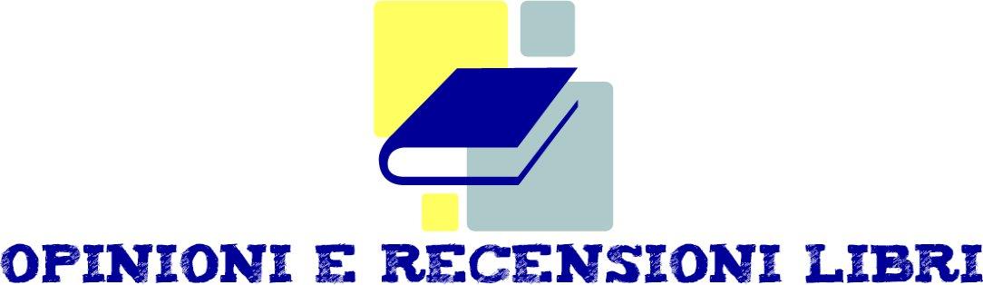 Opinioni e recensioni libri