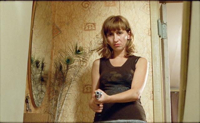 Generation P(essimismus) – über aktuelles russisches Kino | goEast 2012