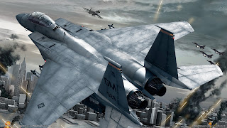 ace combat fires of liberation HD (48)