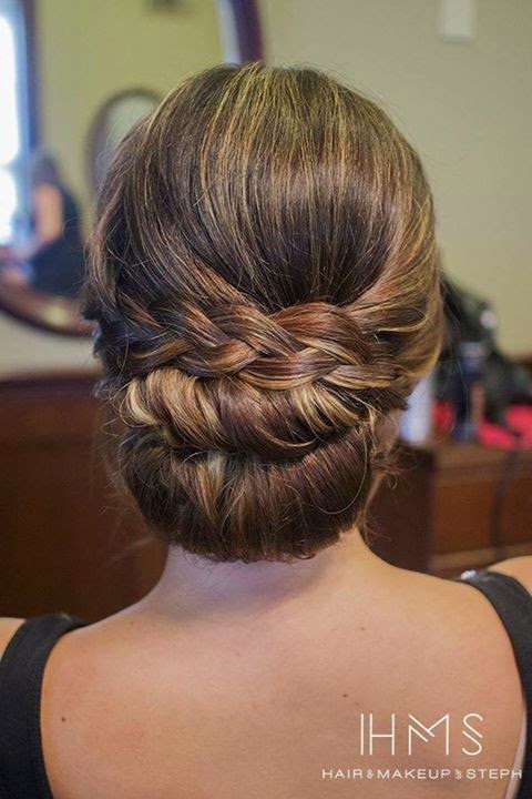 Latest Hair Style Trends #8...