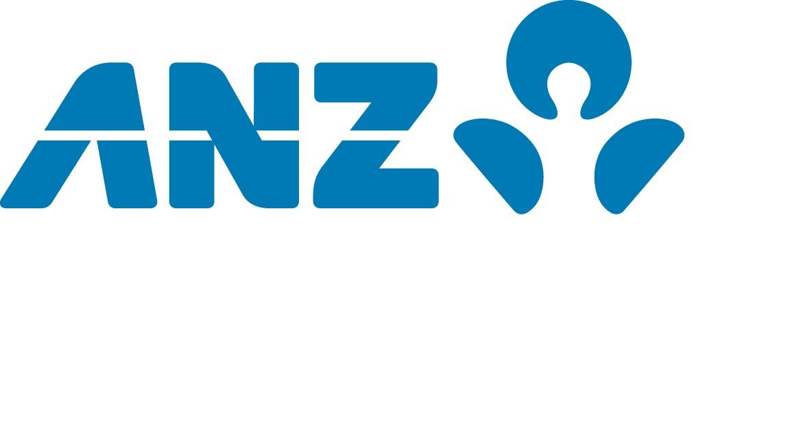Malum Nalu: ANZ launches Pacific Money Transfer Card