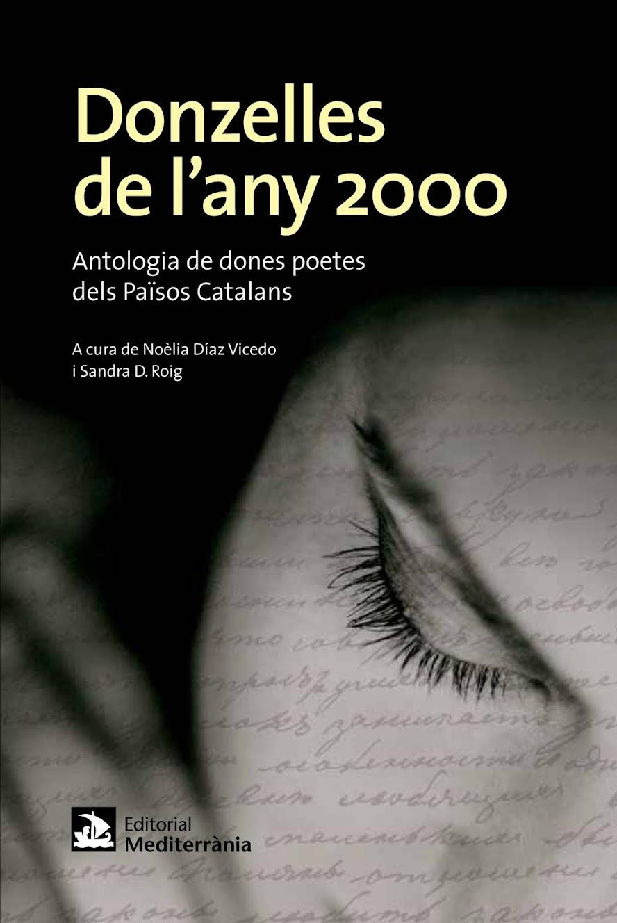 DONZELLES DE L'ANY 2000