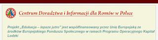 http://www.cdirp.pl/Projekty/edukacja_lepsze_jutro