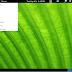Mengganti Wallpaper Pada Debian 7