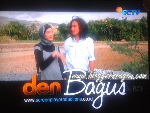 Den Bagus FTV SCTV