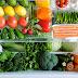 5 thói quen tích trữ và ăn rau có thể khiến bạn rước hóa chất vào người