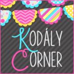 Kodaly Corner