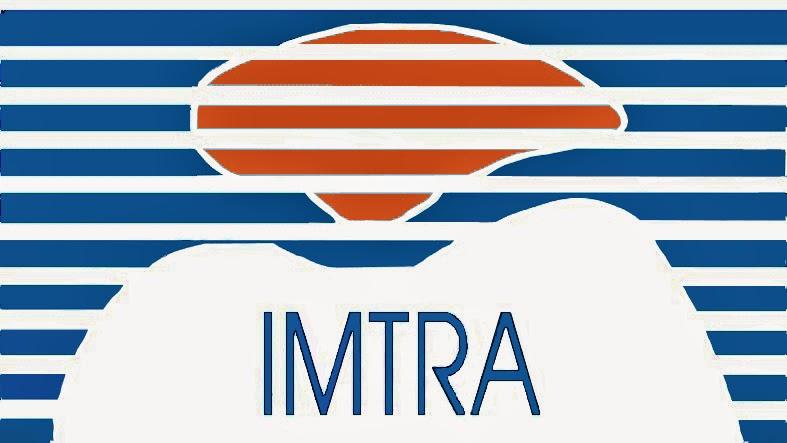 IMTRA Clinica en Madrid España
