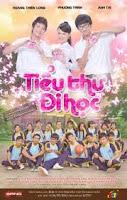 Phim Tiểu Thư Di Học  2011 [50 Tập] Trọn Bộ Online