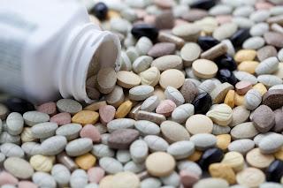 Antibiotics And Their Use in Collapse Medicine Part 1 – 11/28/11