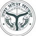 UPBTE - BTEUP Diploma Polytechnic Result 2015 @ bteup.ac.in, upbte.in