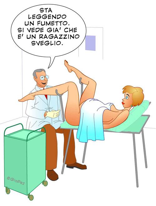 programmi tv erotici touch meetic