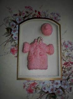cappotto in lana con cappello