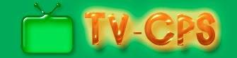 TV-CPS | Canales en Vivo | Canales Internacionales en Vivo | Noticias Perú | Canales Perú