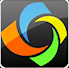 FotoSketcher 2.42 - Convert Photos to Drawings, Paintings
