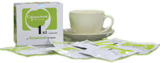 http://www.agenobatabe.com/2013/06/botanical-collagen-drink-mbahphomet.html