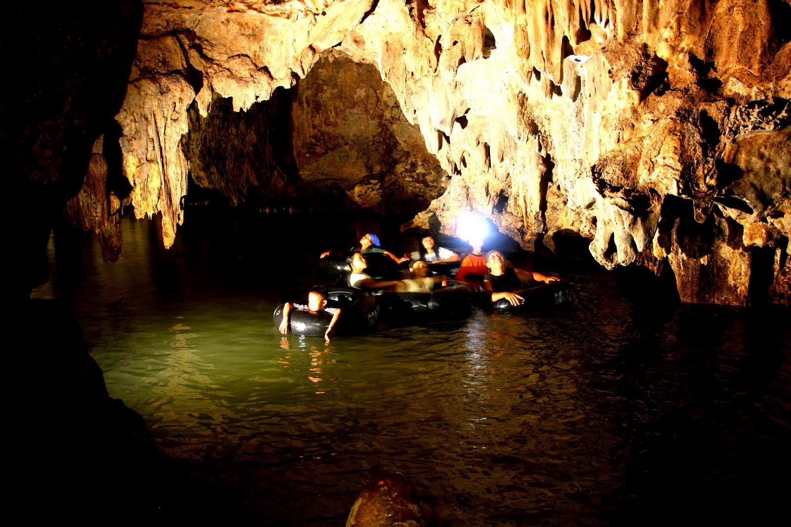 6 Tempat Wisata Terkenal di Gunung Kidul Jogjakarta | Info ...
