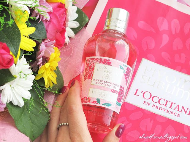 loccitane-двухфазное-масло-пион-отзывы