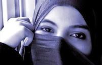 Kekuatan Seorang Wanita Yang Pernah Dianiaya Suami