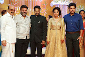 Amala paul vijay reception-thumbnail-43