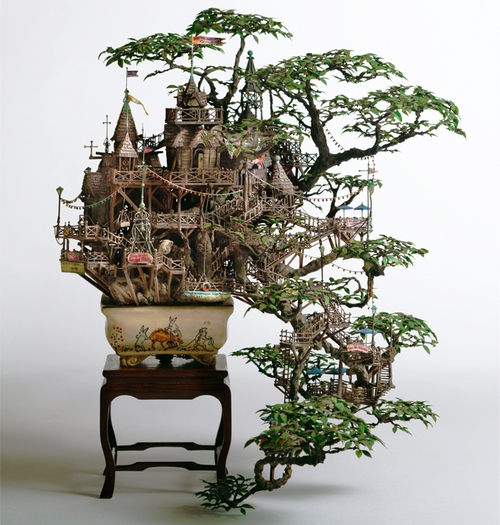 06-Bonsai-2-Japanese-Artist-Takanori-Aiba-Bonsai-www-designstack-co