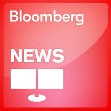 Datos de empresas, noticias e información financiera.