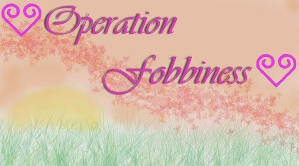 operation%2Bfobbiness3.jpg