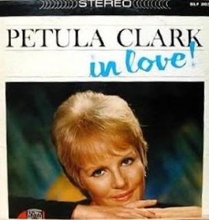 Petula Clark Jumble Sale The Road