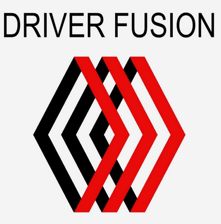 Driver Fusion 2.5 Free Download