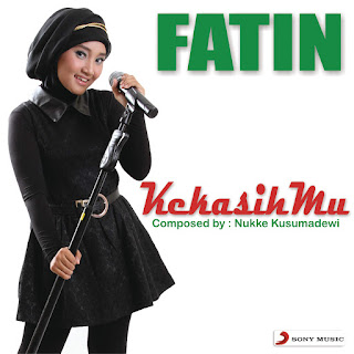 Fatin - KekasihMu on iTunes