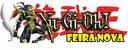 Regras Yu-Gi-Oh Feira Nova