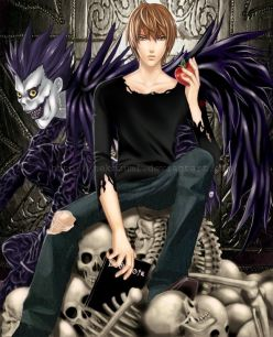 Death_note_anime_4