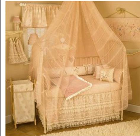 hedza+k%C4%B1z+bebek+odas%C4%B1+%2828%29 Kız Bebeği Odaları Dekorasyonu