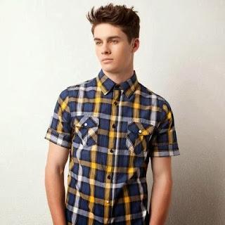 latest fashion for boysquot