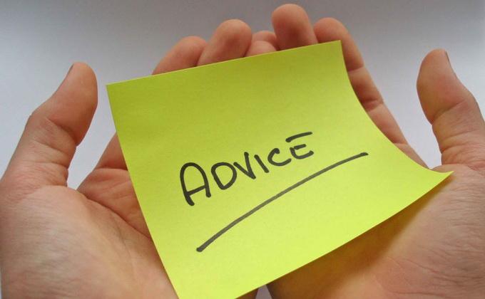 Nasihat Bagi Yang Sedang Berpuasa