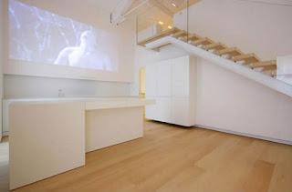 Lantai Rumah Minimalis, Warna, Model Dan Motif Keramik