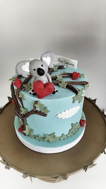 koala butik pasta