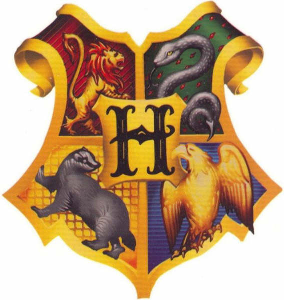 Anarchy On Stardoll Harry Potter Competition